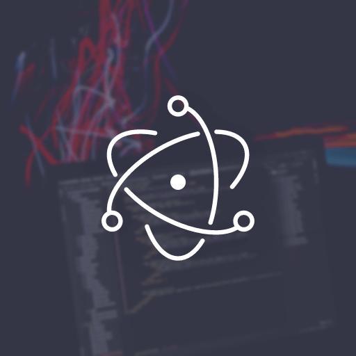 ElectronJS Development Services