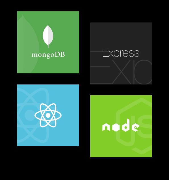 MERN Stack Developers