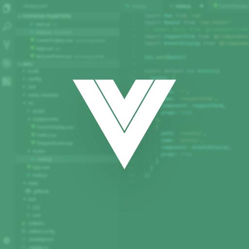 Vue.Js development services company