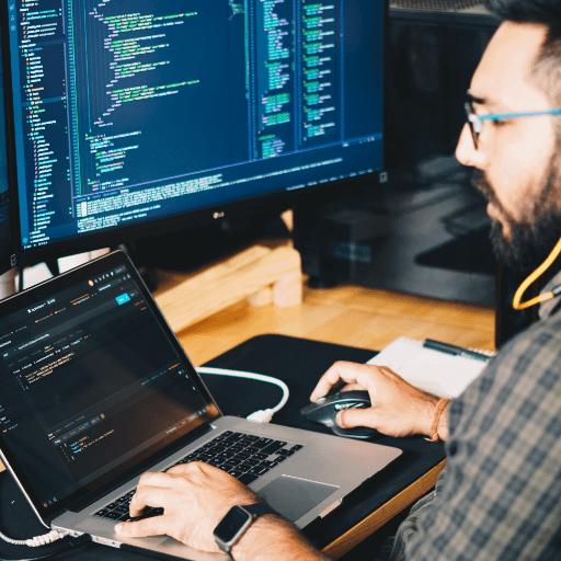 Mobile Backend & APIs Development Services