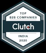 clutch_2020