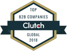 clutch_2018_global