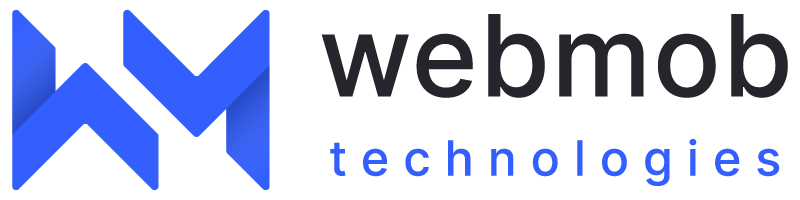 WebMob Tech