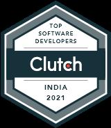 clutch_2021