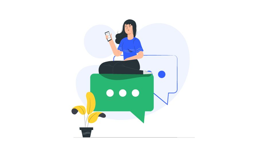 Chatbots for Hotel Industry
