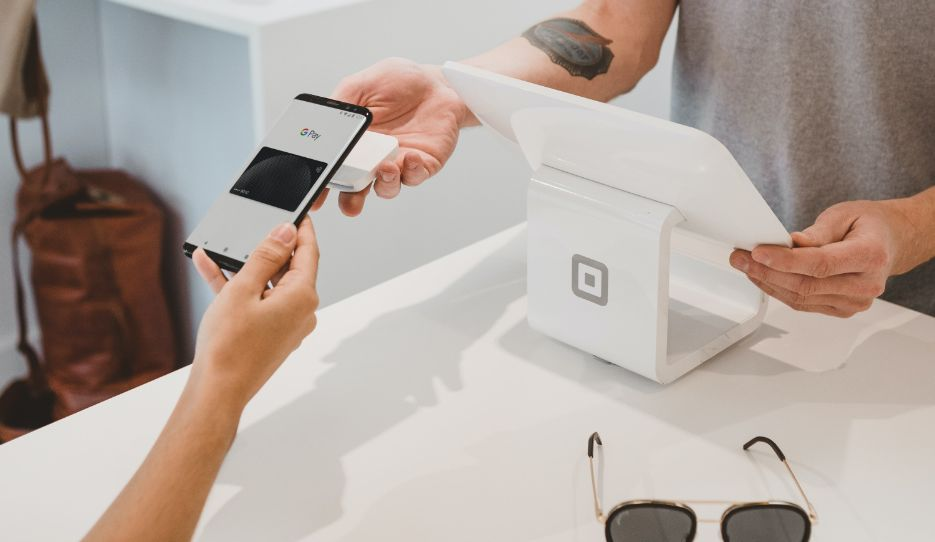 4-emerging-retail-trends-for-2020-2021