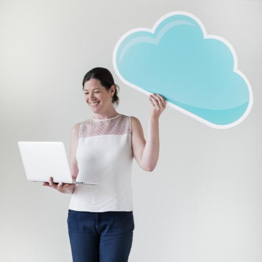 cloud developers