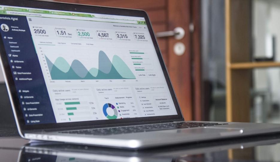 finance digital solutions