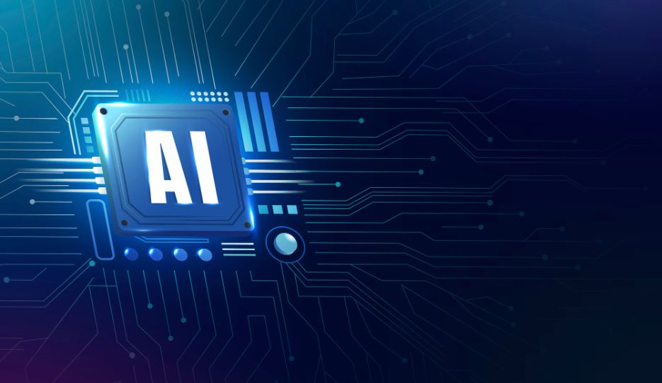 Artificial Intelligence (AI) for Real Estate
