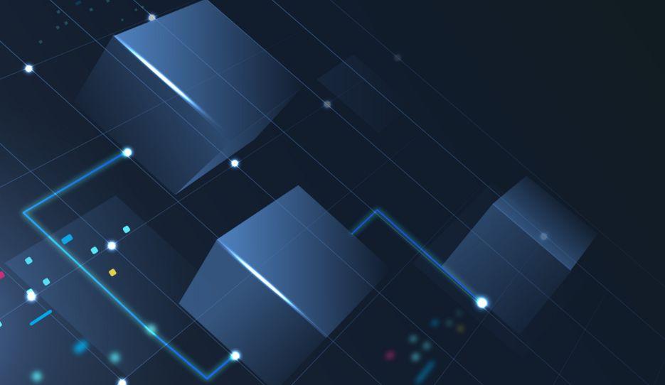 fintech app development solutions