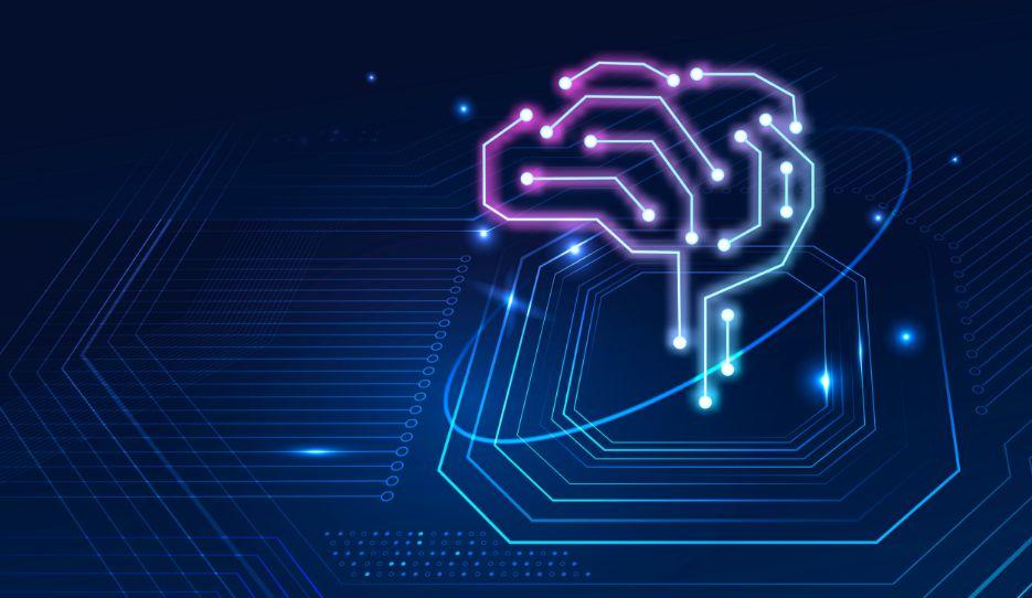 AI & ML development